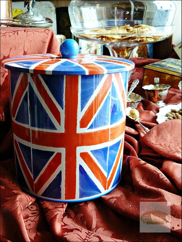 bombonera-inglesa-700-1000-grms