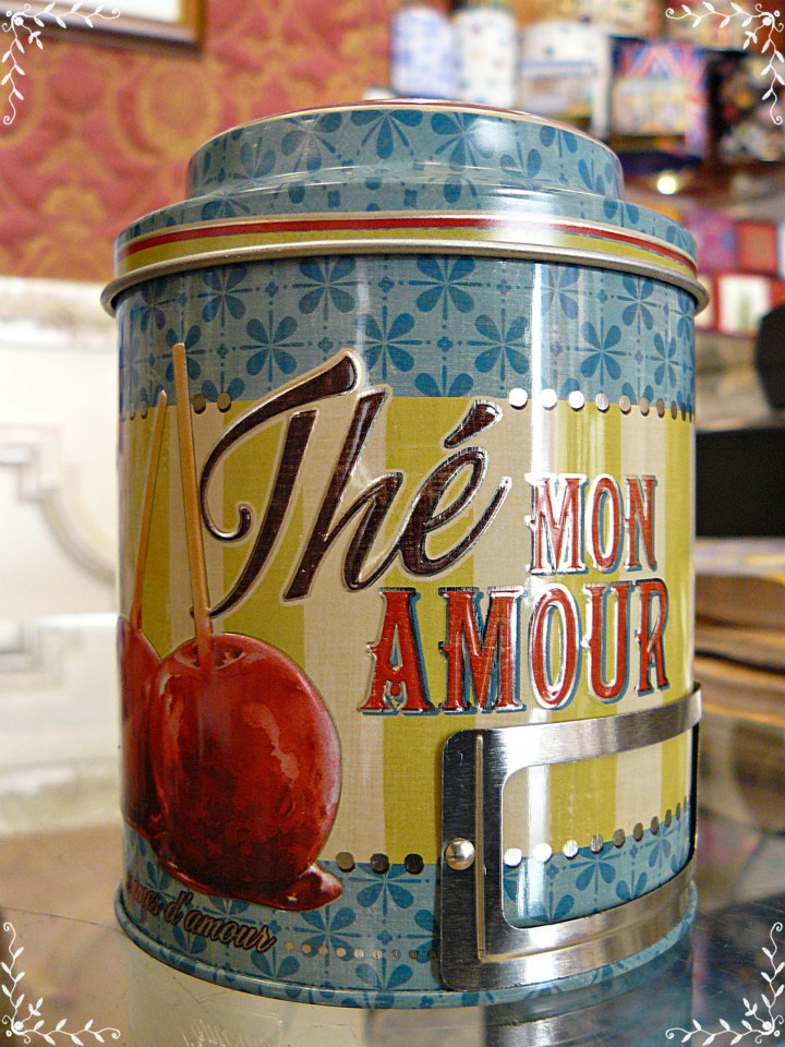 bombonera-the-mon-amour-200-grms