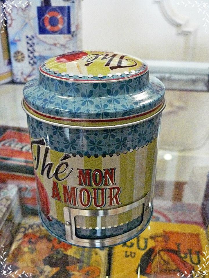 bombonera-vintage-the-mon-amour-200-grms