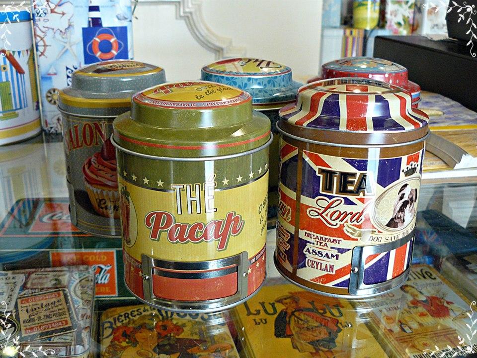 bomboneras-varios-modelos-vintage-200-grms