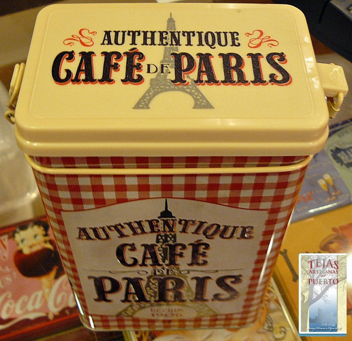 cafe-paris-400-grms