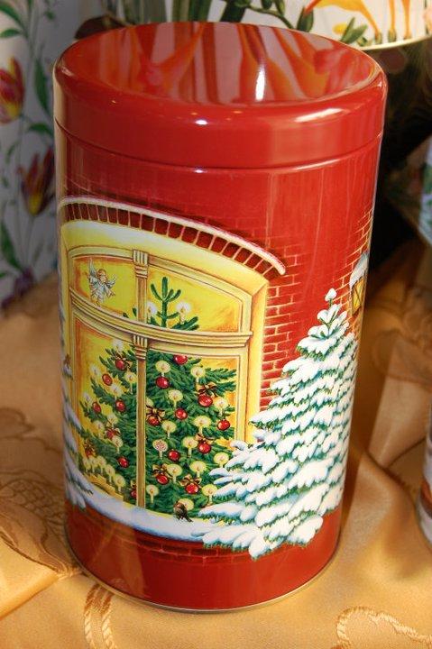 cilindrica-casa-roja-400-grms