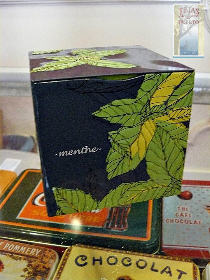 cubito-verde-menthe-200-grms