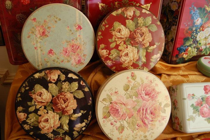 envases-redondos-flores-500-grms