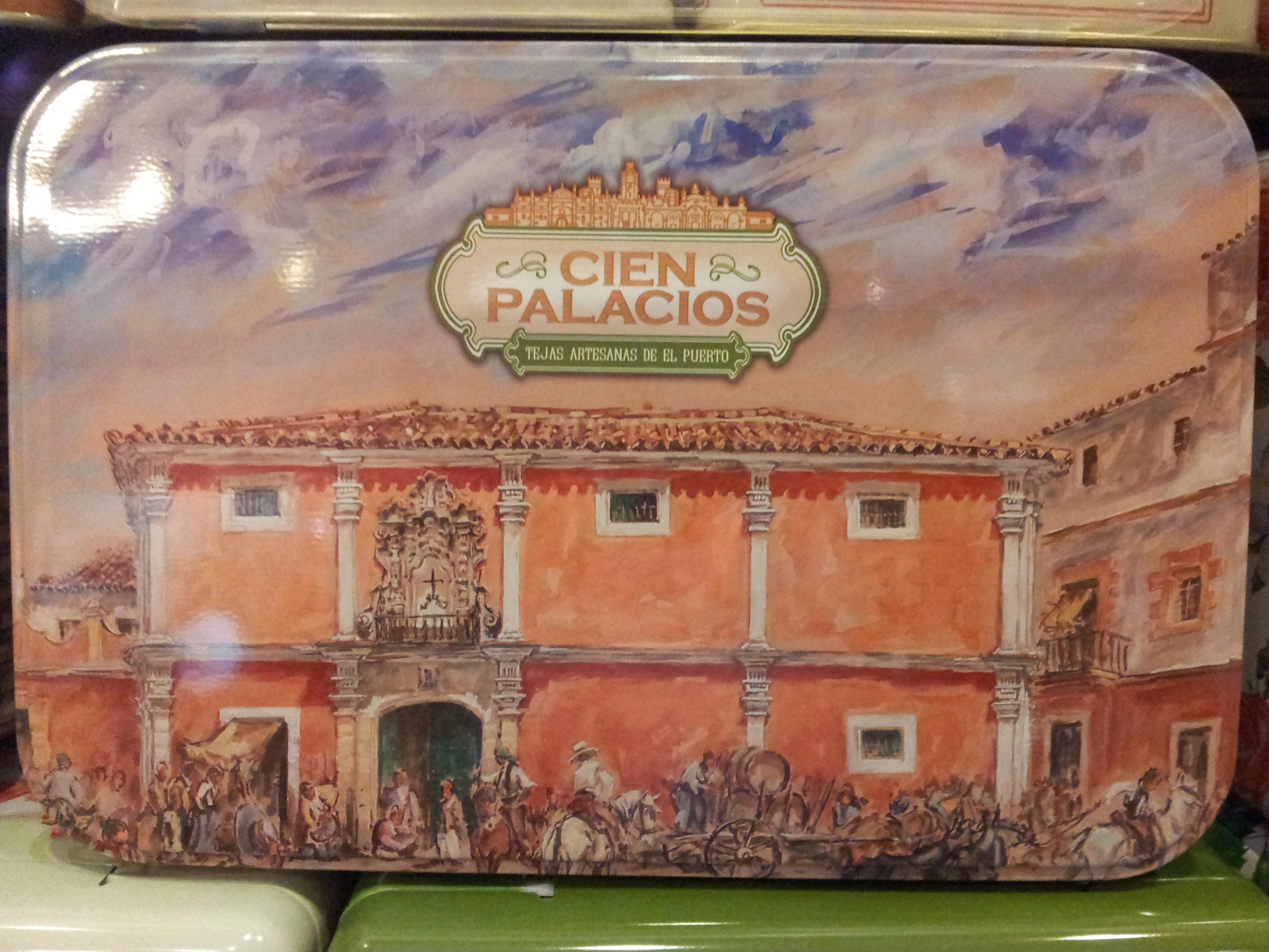 plaza-de-la-herreria-500-600-grms