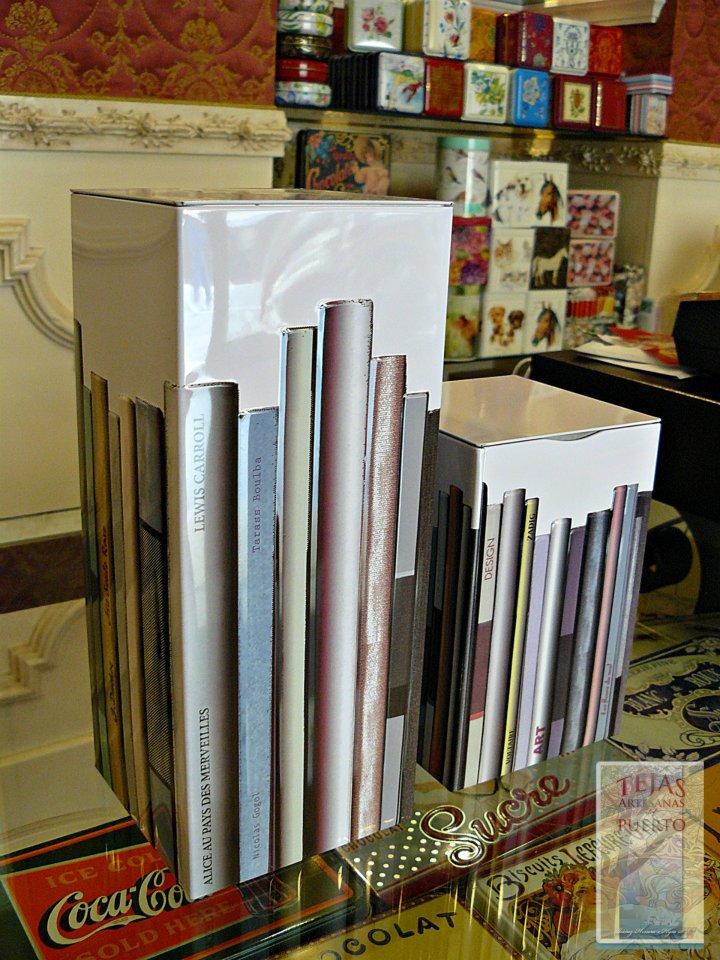 rectangular-alta-libros-400-y-700-grms-2