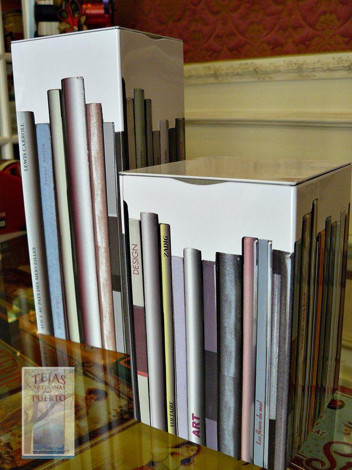 rectangular-alta-libros-400-y-700-grms-3