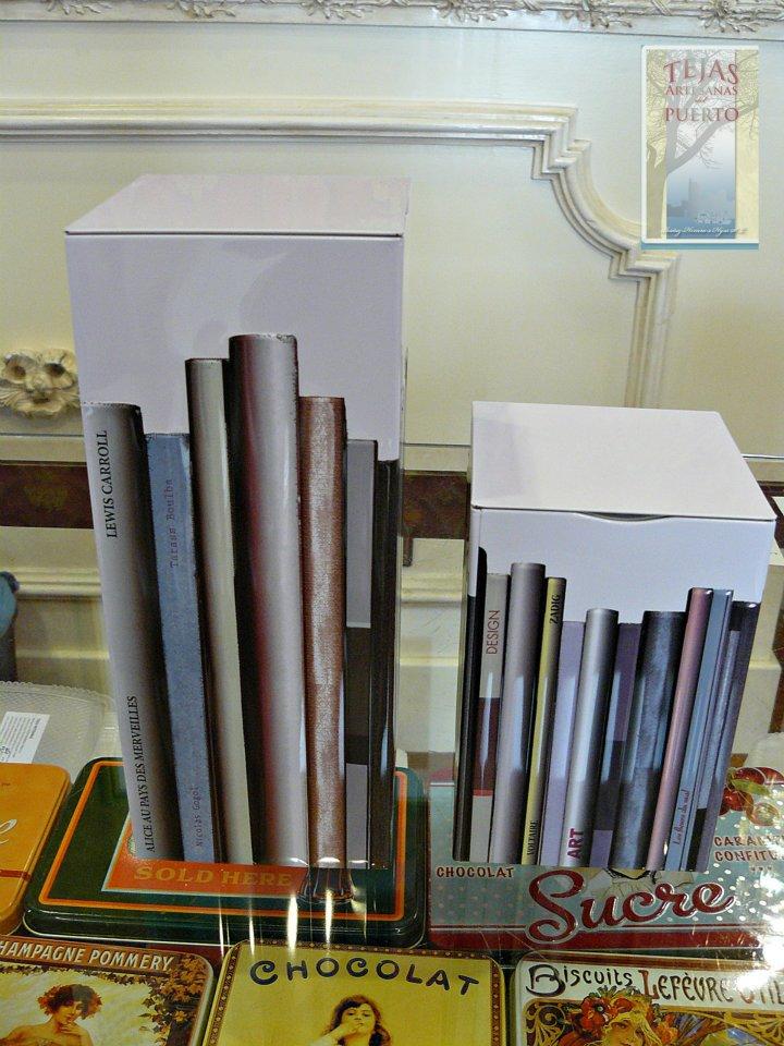 rectangular-alta-libros-400-y-700-grms