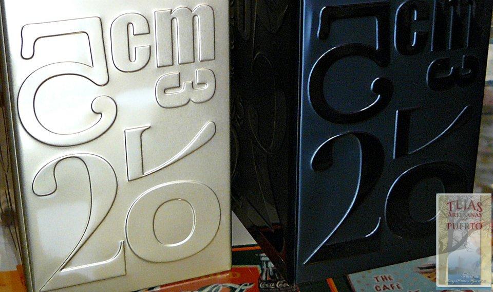 rectangular-alta-volumetria-dorado-y-negro-400-grms