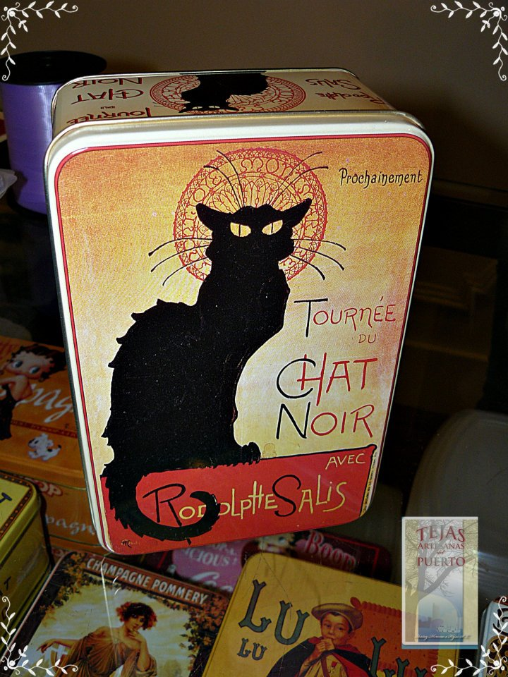 rectangular-gato-negro-400-grms