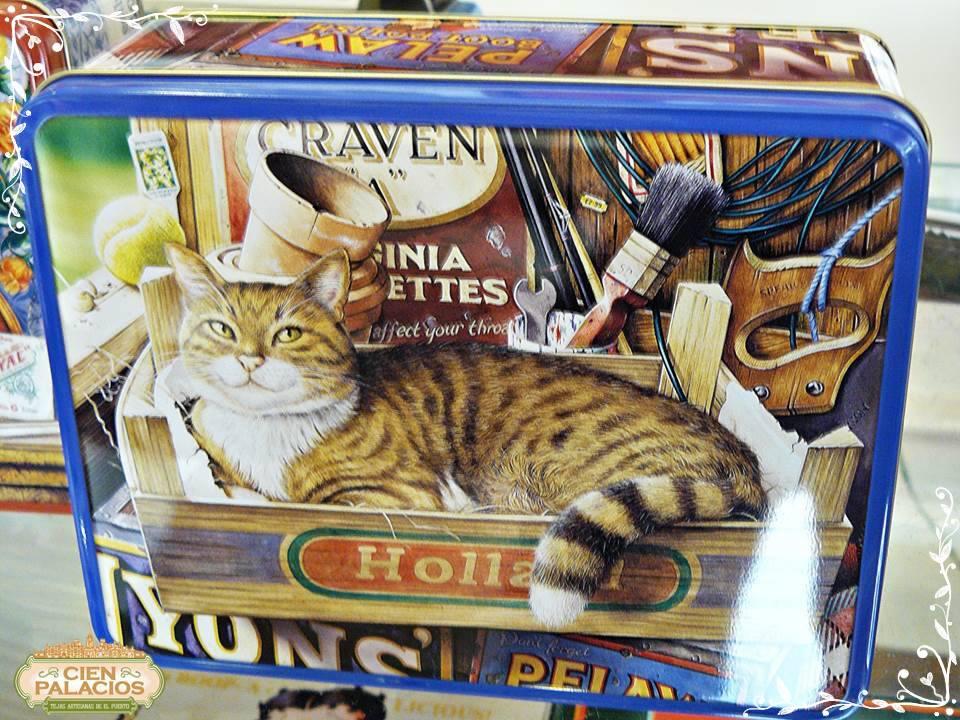 rectangular-gato-pinturas-500-grms