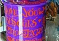 bombonera-morada-letras-rojas-700-1000-grms