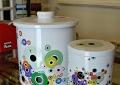 bombonera-y-emvase-cilindrico-blanco-con-circulos-800-y-400-grms-2