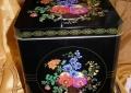 cadrada-alta-flores-1000-grms