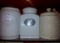 ceramica-varios-modelos