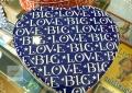 corazon-azul-800-grms