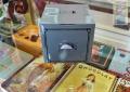cubito-archivador-gris-200-grms
