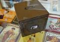 cubito-archivador-marron-200-grms