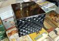 cubito-negro-acolchado-200-grms
