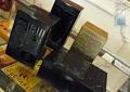 modelos-rectangulares-altos-y-bajos-volumetria-400-y-700-grms-2