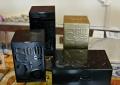 modelos-rectangulares-altos-y-bajos-volumetria-400-y-700-grms