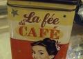 rectangular-alta-pestillo-la-fee-du-cafe