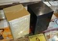 rectangular-alta-volumetria-dorado-y-negro-400-grms-2