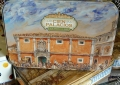 rectangular-cien-palacios-plaza-de-la-herreria-500-600-grms