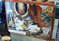 rectangular-gato-musica-500-grms