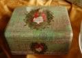 rectangular-verde-adorno-navidad-500-600-grms