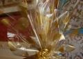 redonda-flores-500-grms-2