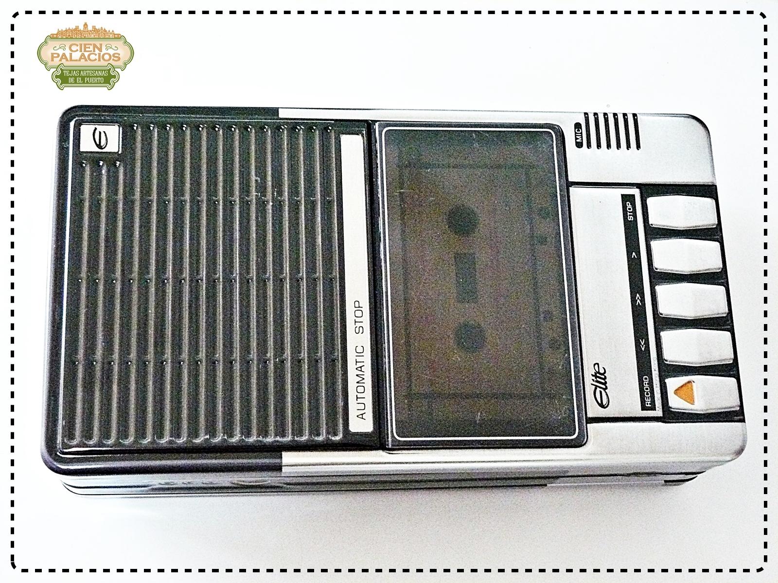 P1270972 (2)