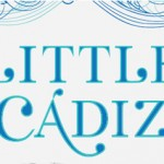 Little-Cádiz